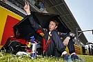 Kvyat egyetlen vigasza Barcelonában: övé a leggyorsabb kör a versenyen