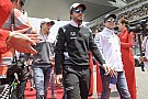 Alonso és Massa is keményen edz a Monacói Nagydíjra!