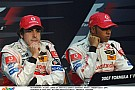 Az Alonso-Hamilton páros lenne a legnagyobb durranás