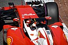 Egy kép, ami mindent elmond Räikkönen idei Monacói Nagydíjáról!