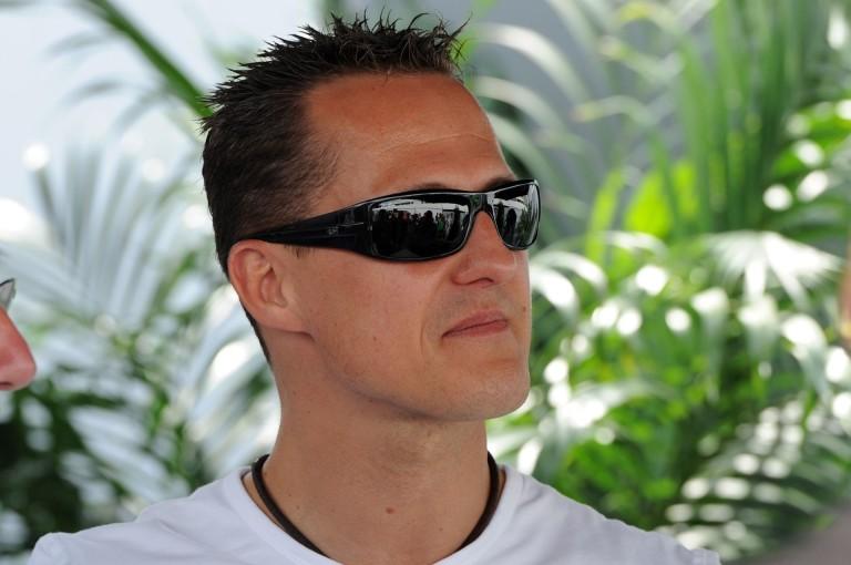 Egyedülálló: A német legenda 1.910 km-t töltött a Kanadai Nagydíj élén!