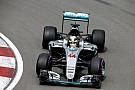 Kanadai Nagydíj 2016 - időmérő (Q2): Alonso megint a Q3-ban, Button kipottyant