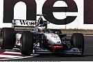 Rosberg és a V10: ehhez semmi sem hasonlítható!