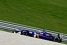 Primo successo per Herta in Gara 1 al Red Bull Ring