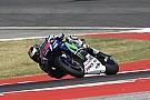 Fotogallery: le qualifiche del GP di San Marino di MotoGP