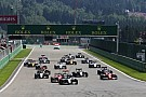 Force India: Liberty Media sollte ein Formel-1-Franchise-System einführen