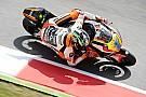 Moto2 in Misano: Erster Sieg für Lorenzo Baldassarri, WM wieder offen