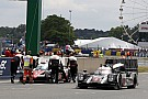 Toyota ungkap alasan kekalahan mereka di Le Mans pada putaran terakhir