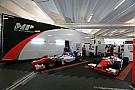 MP Motorsport toont formeel interesse in rentree FR 2.0