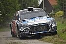 Hyundai: la nuova i20 R5 N.G. pronta al debutto mondiale in Corsica