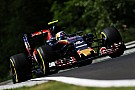 Toro Rosso festeggerà a Singapore i 200 Gran Premi in F.1
