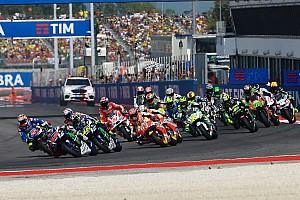 MotoGP Коментар Гран Прі Сан-Маріно: рейтинг гонщиків від української редакції