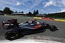 Wieso Honda in dieser Formel-1-Saison größere Risiken eingeht