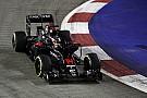 Alonso va por