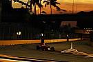 Red-Bull-Teamchef: Mercedes in Singapur nur über Reifenstrategie zu schlagen