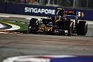Toro Rosso: c'era ottimismo, ma è andata meglio del previsto