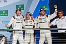 WEC Austin: Porsche berjaya di COTA, nasib sial menimpa Audi