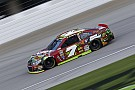 Ty Dillon por Regan Smith este domingo en NASCAR