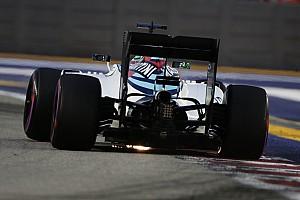 Formula 1 Özel Haber Felipe Massa yazdı: Williams'ın en korktuğu pistte savaşmak