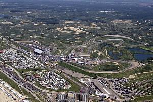 Circuitracen Nieuws Circuit Park Zandvoort benoemt algemeen directeur