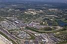 Circuitracen Circuit Park Zandvoort benoemt algemeen directeur