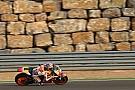 MotoGP Aragon: Honda dominasi FP2