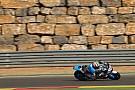 Анонс на вихідні: MotoGP, DTM, WTCC та Європейський Ле-Ман