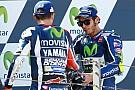 """Rossi dice que se juega  """"el honor"""" en la disputa por el subcampeonato"""