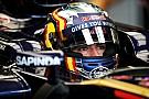 Keine Chance für Renault: Red Bull will Carlos Sainz Jr. nicht ziehen lassen