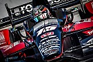 Para Honda, IndyCar será más