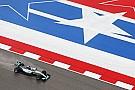 براون: على الفورمولا واحد إضافة سباقٍ ثانٍ في الولايات المتّحدة بحلول 2019