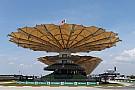 11 cosas a saber del Gran Premio de Malasia