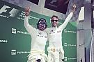 El lapsus de Alonso que le jugó una divertida 'mala pasada'