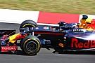 Red Bull no esperaba vencer a Ferrari en clasificación, dice Horner