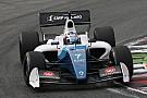 Fórmula V8 3.5 Orudzhev vence em Monza; Pietro Fittipaldi é 4°