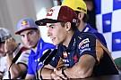 MotoGP: A promóter Misanóban