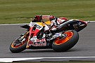 MotoGP: Marquez úgy érzi, közel van a Yamahákhoz!