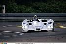 Bréking: a BMW visszatér az endurance bajnokságba!