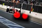"""Ferrari: """"Mindenünk megvan ahhoz, hogy a bajnoki címért harcoljunk"""""""