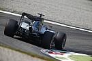 Hamilton megint megmutatta, hogy mennyivel jobb pilóta Rosbergnél