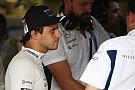 Massa meghatottan beszélt a tökéletes monzai visszavonulásáról!