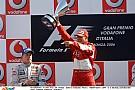 Ma 10 éve, hogy Schumacher bejelentette a visszavonulását a Forma-1-ben