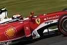 Soha ne írd le Raikkönent, soha: magasabb szinten van, mint Vettel?