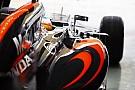 Alonso recibe luz verde para llevar el motor actualizado en Japón