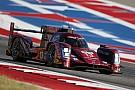 Il team Rebellion Racing correrà in LMP2 a partire dal 2017