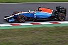 Wehrlein dijatuhi penalti grid akibat ganti girboks