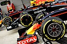 FIA verzoekt Pirelli formeel verzoek in te dienen voor wintertest in Bahrein