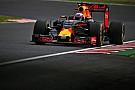 Para Ricciardo, los problemas de Mercedes darán emoción