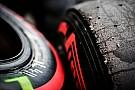 Pirelli: Ferrari con più supersoft di Mercedes e Red Bull ad Austin
