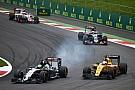 Точка зору: Хюлькенберг та Renault – чому їм нічого втрачати